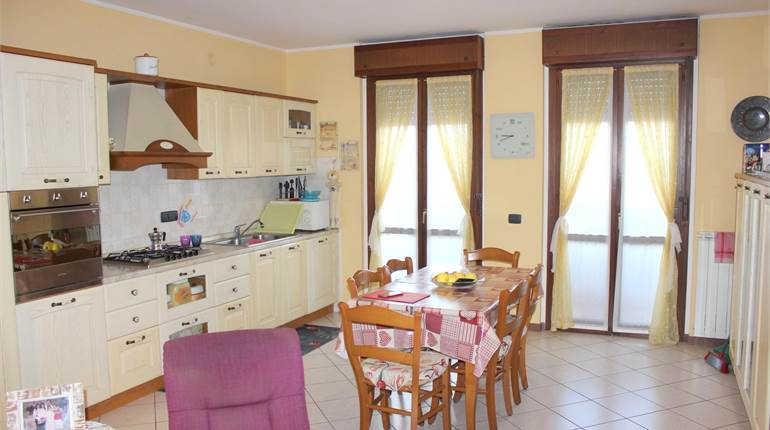 2 bedroom apartment for sale in Monteforte d'Alpone
