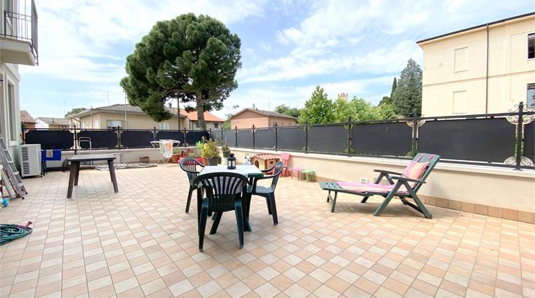 Apartment for sale in Roncà