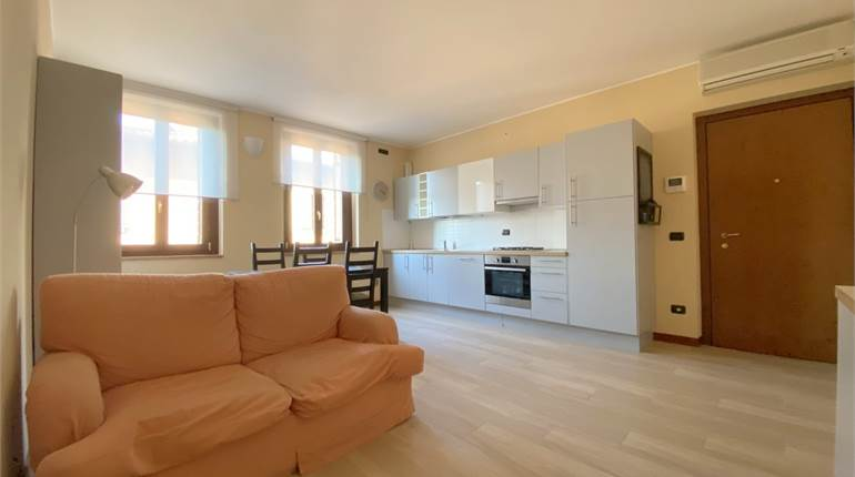Apartment for sale in Soave