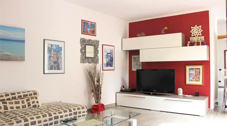 3br. or more apartment for sale in Monteforte d'Alpone