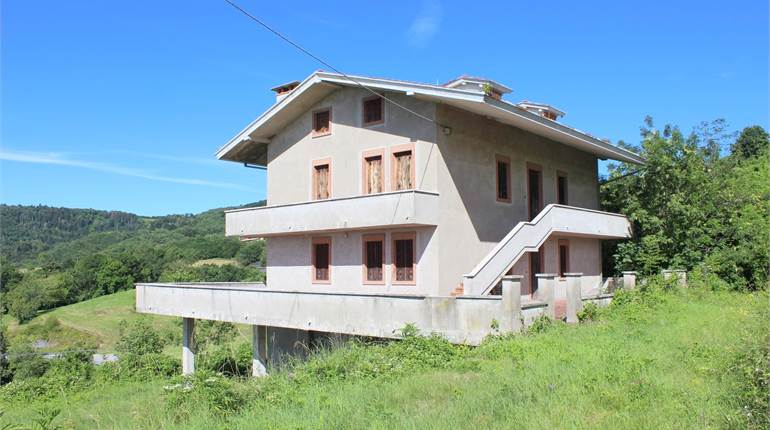 House of Character for sale in Vestenanova